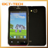 Cheapest Android 4.2 Bluetooth GPS 4inch Android phone,New MTK6572 dual-core cheap phone