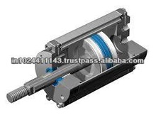 Pneumatic Cylinders Manufacturers