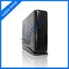 Factory Supply Mini Case/Mini cabinet/Mini ATX Tower casing