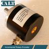 Sick Sensor Incremental Optical Encoder DC 12v 24v Encoder Gear Motor