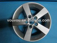 car wheel 15 inch for mazda 3 old 1.6L