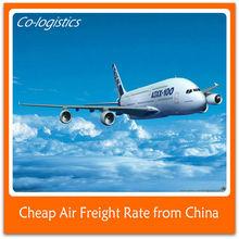 Hongkong/Shenzhen/Shanghai/Beijing air freight to Bar-------Skype:elizabeth604gz