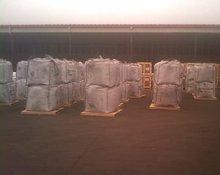preço de pó de ferro silício