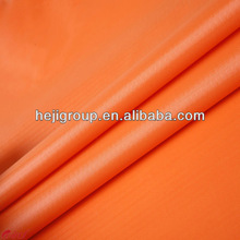 pu/pvc coating textile used for make bags stretched fabric