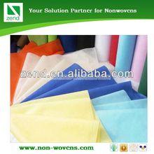 pp nonwoven anti radiation fabric