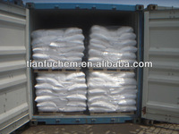 silica for ink-jet paper and fabric coating