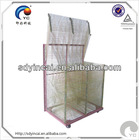 Foshan cabinet drying rack trading company