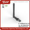 WIFI Devices for Desktop USB WIFI Adapter Android