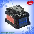 Sumitomo fiber optik yapıştırma kitleri türü- 81c fiber optik kaynak makinesi