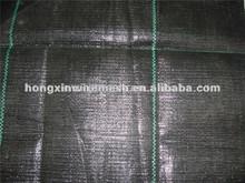 Hebei shade net 100% PE(BLACK)