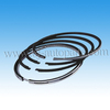 goetze piston rings