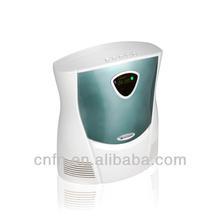 hotel automatic air freshener ,hotel room air purifier,computer rooms air TR601