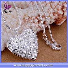 High quality 925 silver fashionable design cheap pendant buddhist silver mandala pendant CP178