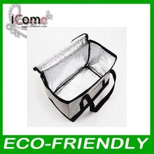 ECO_Best selling!Cooler Bag/Cooler Bags Wholesale/thermal cooler bag