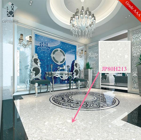 factory direct sale porcelain floor tile
