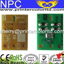 chip laser printer toner cartridge chips for Panasonic KX 1500 MF chips black toner chips/for PanasonicThermal