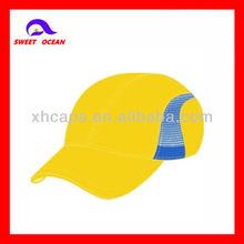 new tie dyed baseball cap / sports cap
