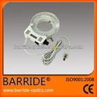 Microscope Circle Ring LED Light Illuminator