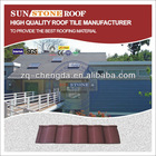 Pond Light Portuguese Carport Roofing Sheet Clay Roof Tile