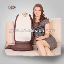 GESS-076 Massage Cushion and Salon Chair Cushion