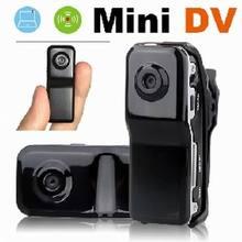 high quality waterproof mini camcorder hd car mini dvr camera