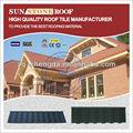 melhor eco friendly telhas de cobertura nos emirados árabes unidos materiais provenientes da china acrílico folha do teto