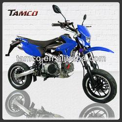 KTM125 high quality hot sell electric motor for mini bike