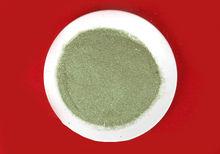 Wheatgrass pó 100% jovem folha cevada contém solúveis e insolúvel fibra para a gestão de peso
