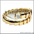 accesorios para la mujer de china de monet de serpiente joyería brazalete estilo