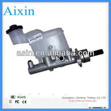 Factory Sale Breake Master Cylinder For TOYOTA HILUX/INNOVA/FORTUNER OE47201-0K020
