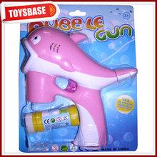 Ucuz b/o balık kabarcık silah çocuklar için