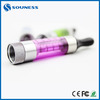 Wonderful stuff free sample aspire clearomizer Souness T3 cheap price
