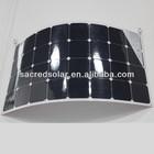 High efficient pv solar panel, high watt solar panels(SD-HMB-18-20)
