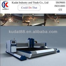 10%off CNC plasma cutting and drilling machine portable cnc flame/plasma cutting machine