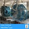 MKCSL-300 Low energy consumption Maize processing plant