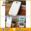 TPU Phone Case For Samsung Galaxy S3 ,Mobile Phone Case For Galaxy S3