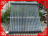 chinese solar water heater widely used in india