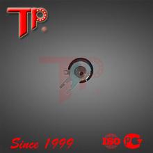 Belt tensioner for Mini Mini (R56), Mini Clubman(R55)