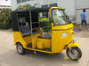 Hot Selling New Bajaj Three Wheeler Auto Rickshaw Discover Tuk Tuk Price Sale from China Manufacturer