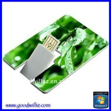 Silicon Bracelet USB,usb modem with sim card slot