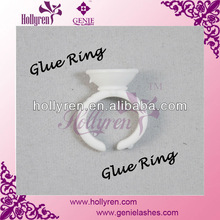 High Quality Glue Ring for Eyelash Extension Wholesale