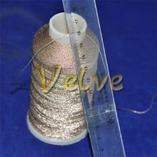 lurex metallic yarn