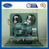 /product-gs/semi-hermetic-cold-room-refrigeration-compressor-1518854826.html