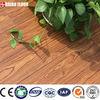 polyurethane multi-purpose hot interlocking sports flooring