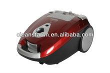 Canister Bagged Hepa 2200W Vacuum Cleaner CS - H4201