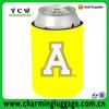 beer neoprene cans holder