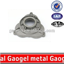 OEM high-qualit hardware a380 aluminium alloy die cast part