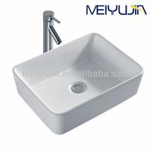 sink plant bathroom vessel sink vanity base