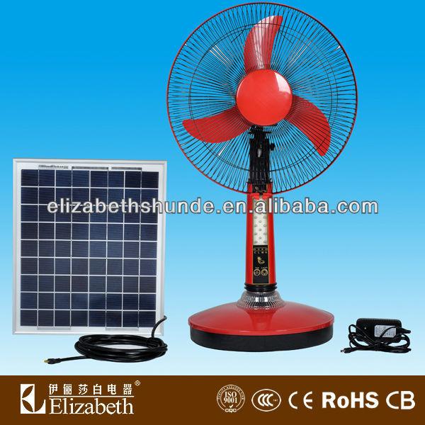 Solar Cooling Fan Solar Powered Cooling Fan Hat