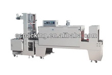 New style customized sleeve type shrink sleeve sealer